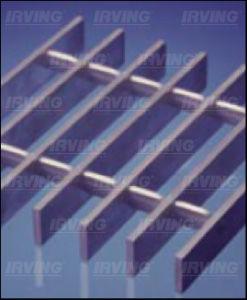 solera rectangular