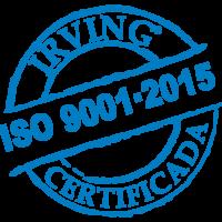 ICONO_WEB_ISO_220X200PX-02